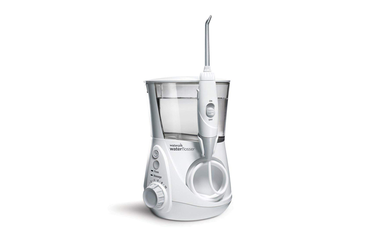 Waterpik WP-660EU-avis